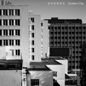 SVANES GOLDEN CITY (1)